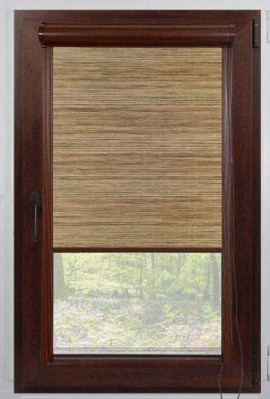 wood-324-rolete-textile-casetate-nuc