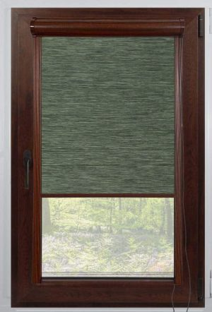 wood-329-rolete-textile-casetate-nuc